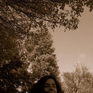 Profile picture for Tamara Hernández Ledesma