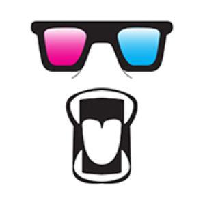Profile picture for LebDesign