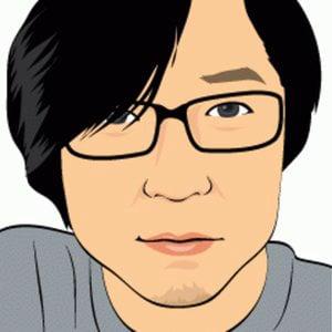 Profile picture for Apichai Ruangsiripiyakul