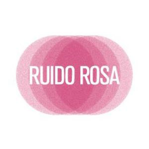 Profile picture for RuidoRosa