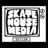 SkateHouseMedia.com
