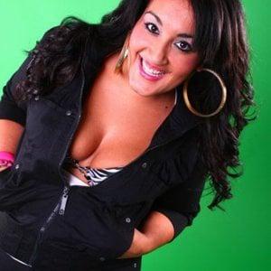 Profile picture for HHGBRTV
