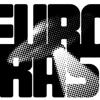 EUROTRASH films