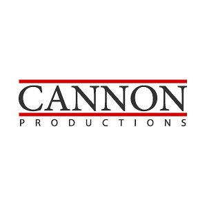 Profile picture for Cannon Media