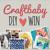 Craftbaby