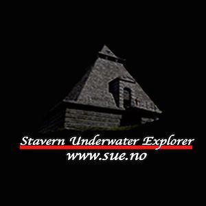 Profile picture for StavernUnderwaterExplorer