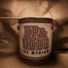 BP & ODDS