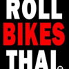 Roll Bikes Thai.