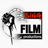 Rising Film Productions