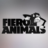 Fiero Animals
