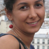 Bahar Shahriari