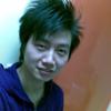 Nick Li