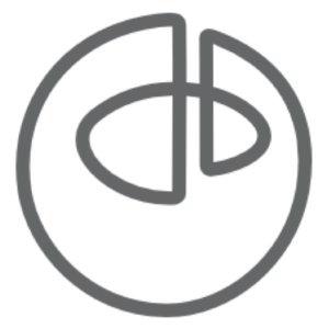 Profile picture for Diego Bortolato Architetto
