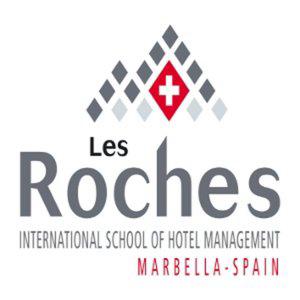 Profile picture for Les Roches Marbella