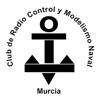 Modelismo_naval_rc_Murcia
