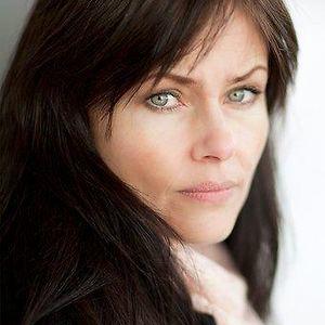 Profile picture for tanja myrbråten