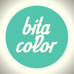 Profile picture for BițaColor