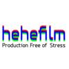 hehefilm2