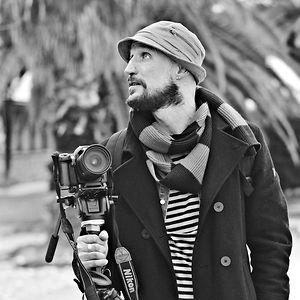 Profile picture for Manuele Sacchi