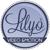 Lilyo