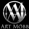 ArtMobb