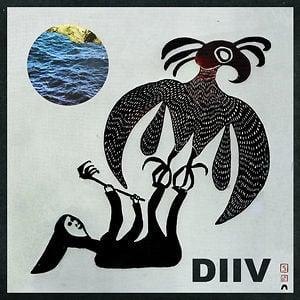 Profile picture for DIIV