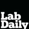 Lab Daily Blog