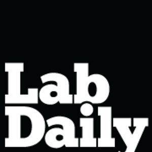 Profile picture for Lab Daily Blog