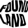 Foundland Video