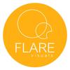 Flare Visuals