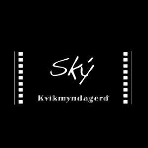 Profile picture for Ský kvikmyndagerð