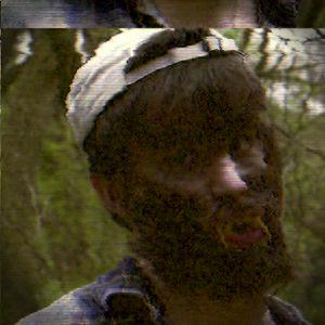 Profile picture for Trevor Southworth