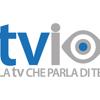 tvio web tv