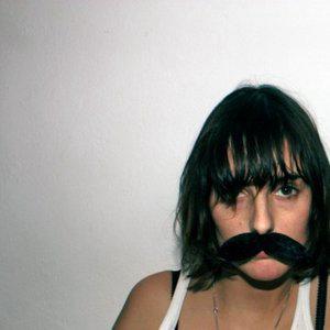 Profile picture for Rita Lino