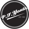 PFYouth