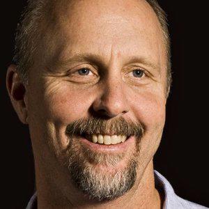 Profile picture for Steven Mark Stone