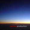 jabez production