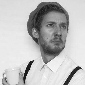 Profile picture for Bo Juhl Nielsen