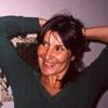 Maribel Franco