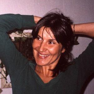 Profile picture for Maribel Franco