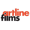 Artline Films