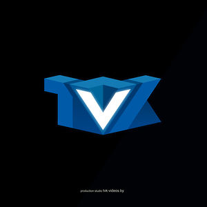 Profile picture for tvk-videos.by