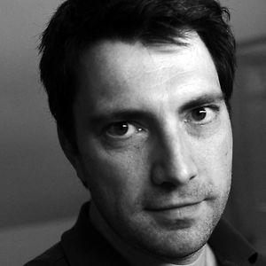 Profile picture for Tom Deridder