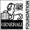 Generali Foundation