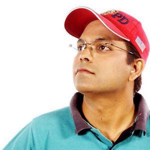 Profile picture for shajahan shamim