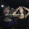 LegalizeFreedom