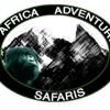 AfricanAdventureSafaris