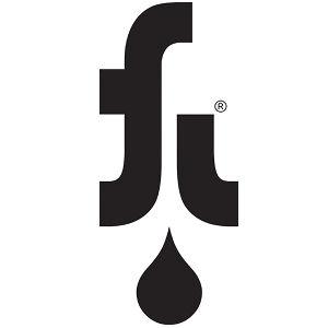 Profile picture for FutureLess