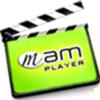mamvideo.com