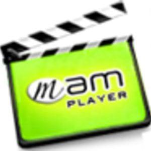 Profile picture for mamvideo.com